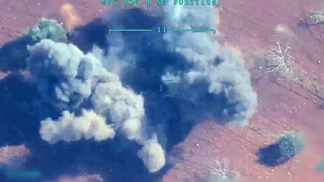 İdlib'de rejim unsurları nokta atışlarla etkisiz hale getiriliyor