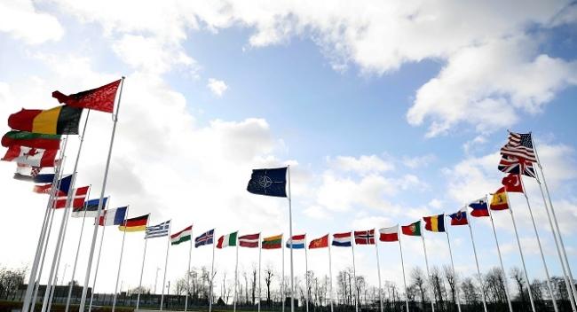 NATOnun 5inci maddesi... NATO 5inci madde ne anlama geliyor?