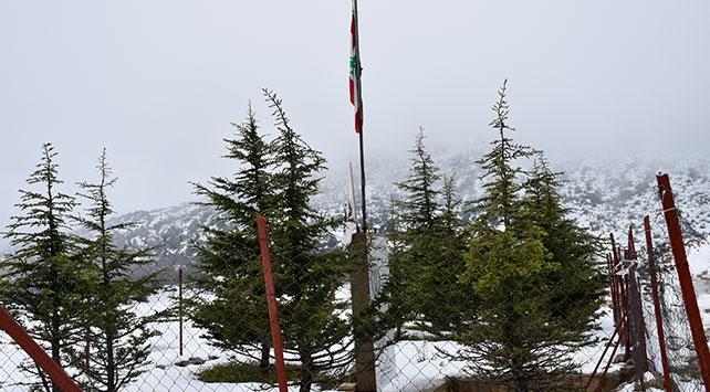 İsrail-Lübnan sınır müzakereleri bölgesel ve yerel hesaplar nedeniyle aksıyor