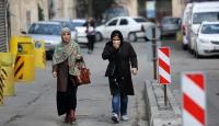 İran'da 8 kişi daha koronavirüs nedeniyle hayatını kaybetti