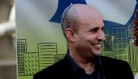 İsrail Savunma Bakanı: Hedefimiz İran'ı Suriye'den 12 ay içinde çıkarmak