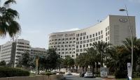 Abu Dabi'de iki otele koronavirüs karantinası
