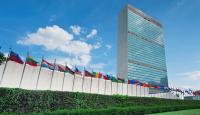 BM Güvenlik Konseyi bugün İdlib için toplanacak