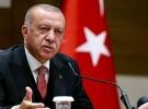 Cumhurbaşkanı Erdoğan'ın İdlib temasları