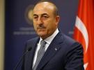 Bakan Çavuşoğlu Katar'a gidiyor