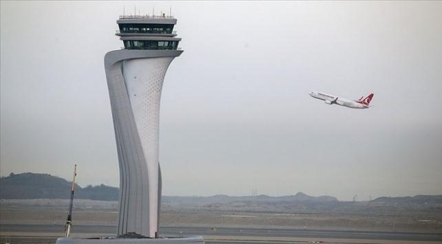 Pegasus Havayolları, İtalya ve Irak seferlerini iptal ettiğini duyurdu