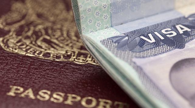 Türkiyeden 11 ülkeye vize muafiyeti
