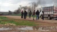 Rejim İdlib'e saldırırken Dera'da çatışmalar başladı