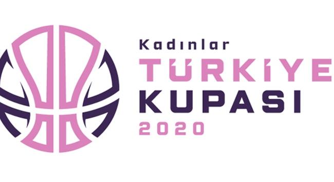 Kadınlar Türkiye Kupası Adanada sahibini bulacak