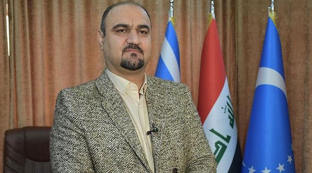 Irak Türkmen Cephesi ülkedeki FETÖ okullarının kapatılmasını istiyor