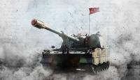 Türk Fırtınası