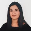 Nursel Cobuloğlu