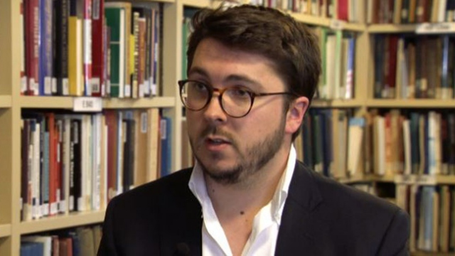 ABD'li terörle mücadele uzmanı: Türkiye'nin harekatı rejimi ürküttü