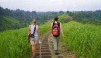 Yürüyüşünüz Kimliğinizi Tespit Edecek