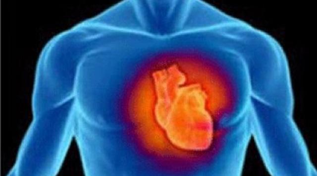 Kalp Kapağı Ameliyatı Olacaklar Dikkat