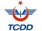 TCDD'den 'yüksek voltaj' uyarısı