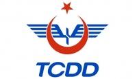 TCDDden yüksek voltaj uyarısı
