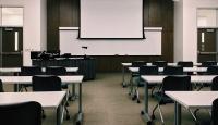 Kadın akademisyenlerin sayısı 5 yılda yüzde 13 arttı
