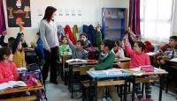 Sözleşmeli öğretmenlerin atama tercihleri başlıyor