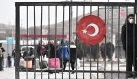 'Türkiye aldığı etkili tedbirlerle koronavirüsün ülkeye girişini engelledi'