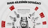Suudi Arabistan'da krallık 3. kuşağa mı geçiyor?