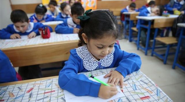 Türkiyede koronavirüs tedbirleri artırılıyor