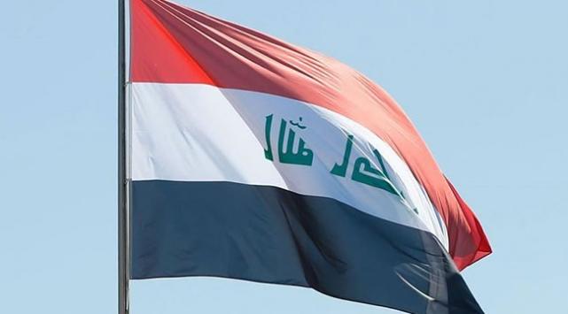 Irakta 2 aktivist öldürüldü
