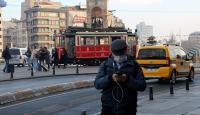 İstanbul'da koronavirüs önlemleri artırıldı