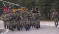 Harekatların gizli kahramanları: Topçu birlikleri