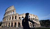 Tatilcilerin otel parası İtalya'da kaldı