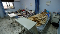 Libya'da Hafter'in saldırıları, sağlık hizmetlerini de olumsuz etkiliyor