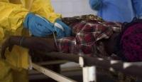 Nijerya'da 144 kişi Lassa ateşinden hayatını kaybetti
