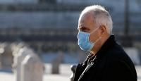 Koronavirüste risk grubu çoğunlukla hasta ve yaşlılar