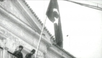 100 yıl önce işgalcilerin İzmir'i ele geçirme rüyası
