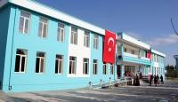 Maarif Vakfı'nın 10 ülkedeki okulları koronavirüs tedbirleri kapsamında tatil edildi