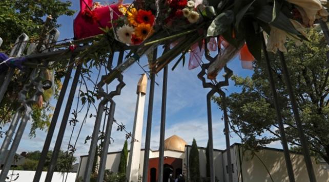 Yeni Zelandada ulusal anma töreni koronavirüs endişesiyle iptal edildi