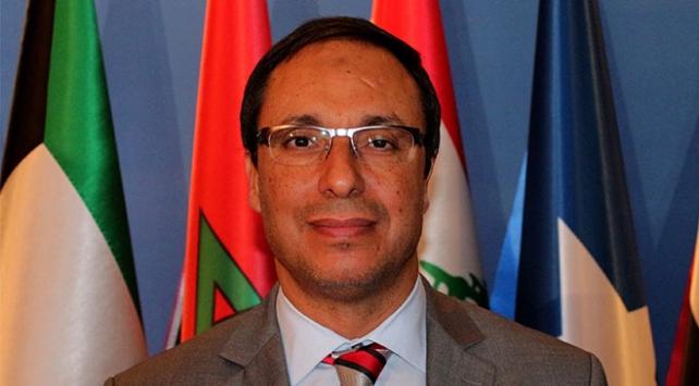 Fas Ulaştırma Bakanında koronavirüs tespit edildi