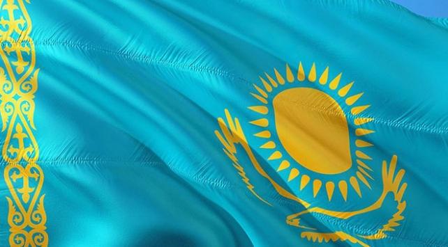 Kazakistanda olağanüstü hal ilan edildi