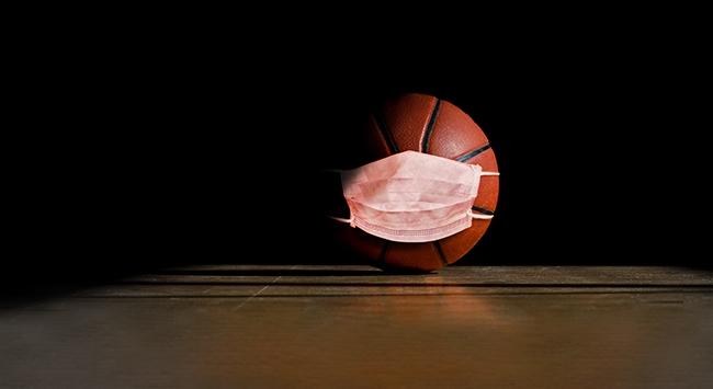 NBAde iki oyuncuda koronavirüs tespit edildi