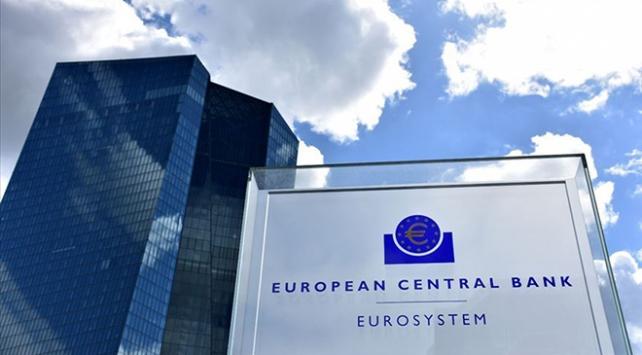 6 merkez bankasından piyasaları sakinleştirmek için swap hamlesi
