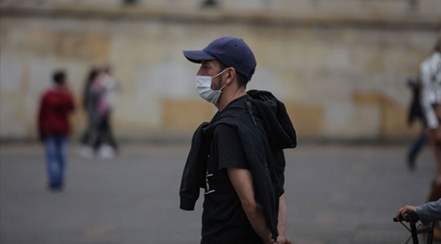 Çekyada koronavirüs karantinası