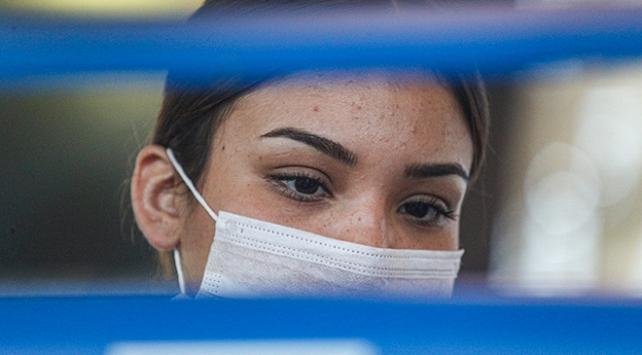 Koronavirüs 2 ülkede daha eğitimi durdurdu