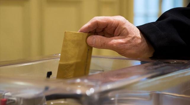 Fransada yerel seçimlerin ilk turu sona erdi: Kaybeden Macronun partisi