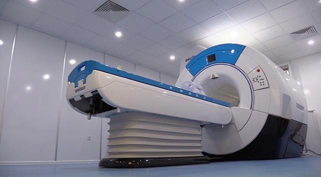 ASELSAN imzalı medikal cihazlar hayat kurtaracak