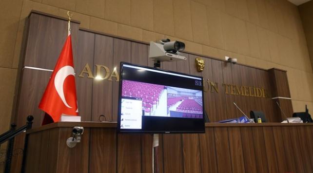 HDPli eski Kayapınar Belediye Başkanı Yılmaza hapis cezası