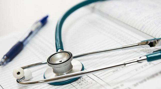 Tek seferde verilen sağlık raporu süresi 14 güne çıkarıldı