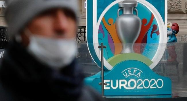 Avrupa Şampiyonası ertelenecek mi?