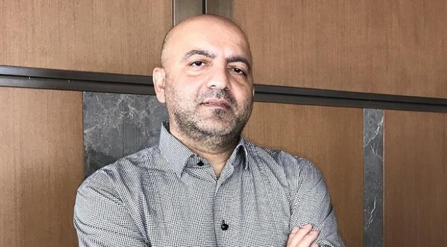 Azeri iş adamı Gurbanoğlu, tutuklandı