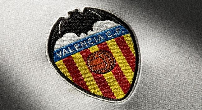 Koronavirüs Valencia Kulübünü sardı