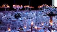 Düğün salonlarında erteleme çözümü